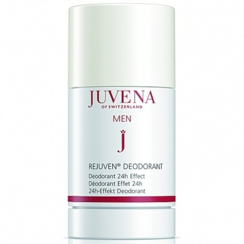 JUVENA Дезодорант для мужчин 24-х часового действия | REJUVEN® MEN DEODORANT Deodorant 24h Effect