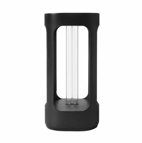 Гаджеты Xiaomi умная бактерицидная лампа (YSXDD001YS) 130.png