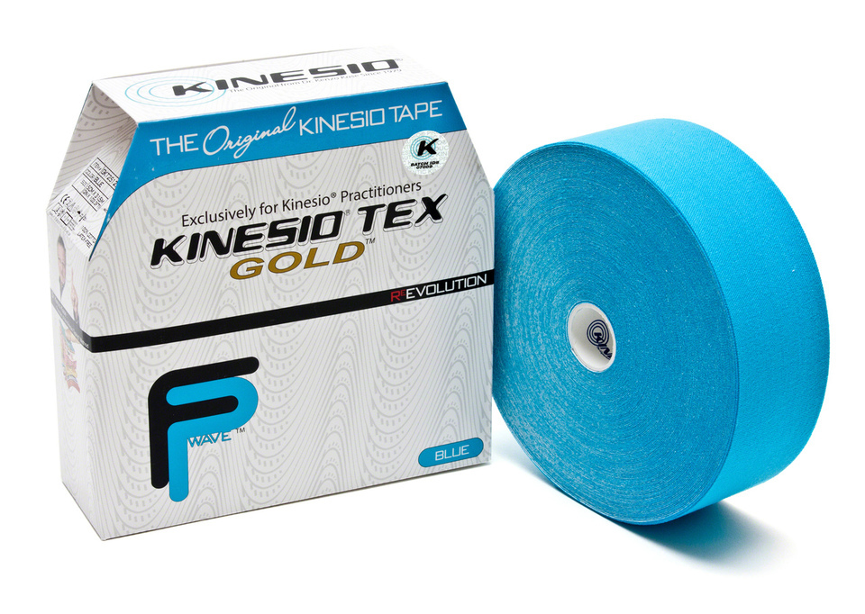 https://static-sl.insales.ru/images/products/1/3603/447426067/Kinesio-Tape-Gold-FP-Blue-Bulk-All__01343.1485453289.jpg