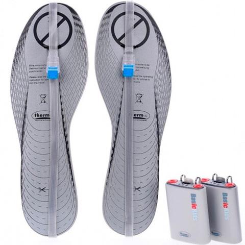 Картинка термостельки Therm-Ic PowerPack Set BasicKids  - 1