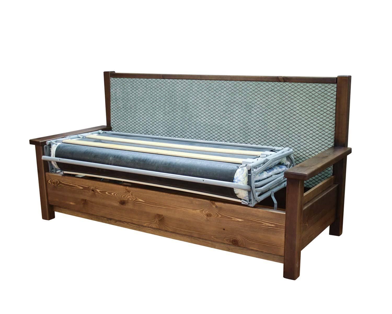 диван 3-местный Сказка, механизм трансформации Миксотуаль гостевой, по желанию