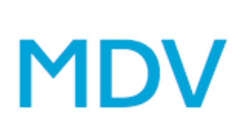 Программа для диагностики VRF-систем VRF-системы MDV MCAC-DIAG/E