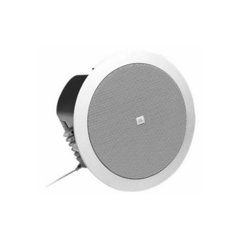 Electro-voice EVID C12.2 трансляционная акустическая система