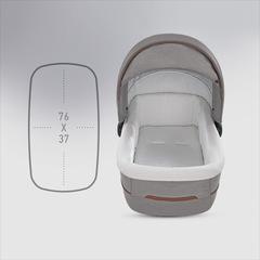 Коляска Inglesina Sofia System Duo 2 в 1