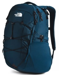 Рюкзак North Face Borealis Bluwngteal/Black