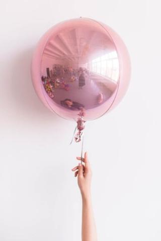 Фольгированные шары купить