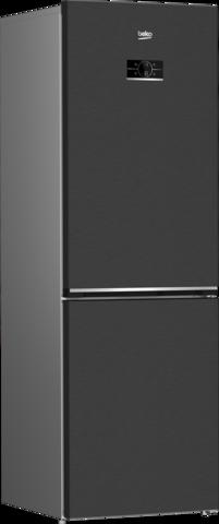Холодильник Beko B5RCNK363ZXBR