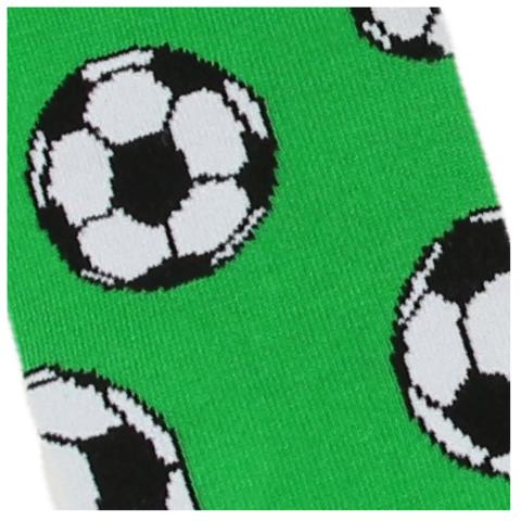Носки Football