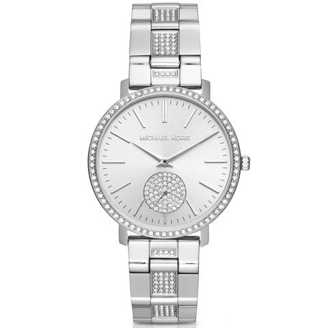 Наручные часы Michael Kors MK3600