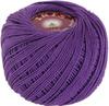 Пряжа Vita Iris 2114 (Фиолет)