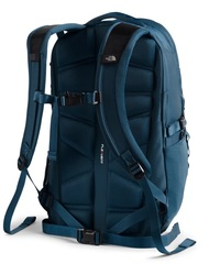 Рюкзак North Face Borealis Bluwngteal/Black - 2