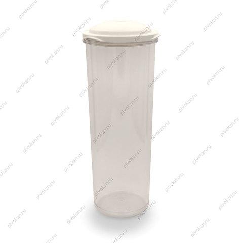 Вакуумный контейнер 1,7 л