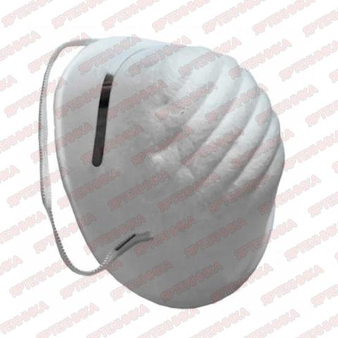 Респиратор Т4Р для защиты дыхательных путей в интернет-магазине ЯрТехника