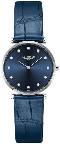 Longines L4.512.4.97.2