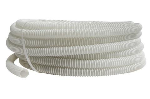 Всасывающий шланг 25 мм    1