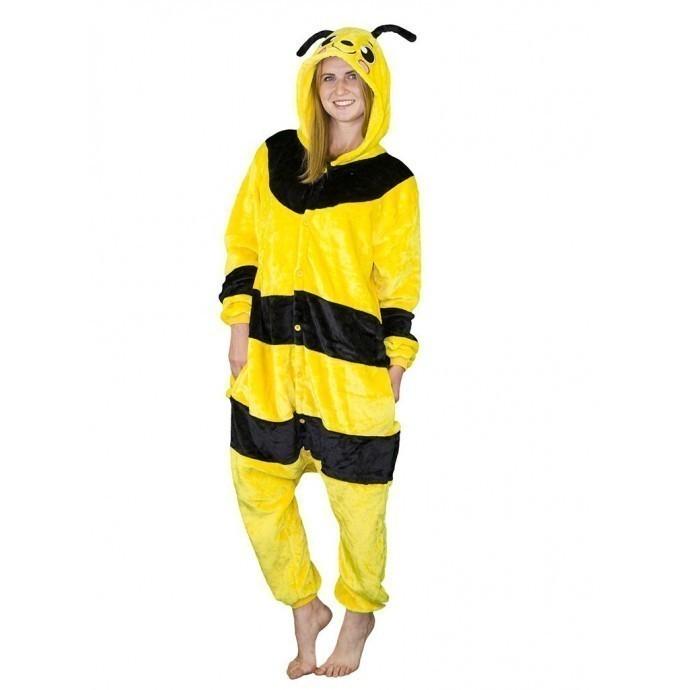 Каталог Пчела. Дефект: черные разводы 1440516185-690x690.jpg