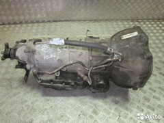 АКПП AR 2596 016 626 Opel Omega B