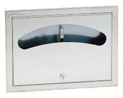 Диспенсер для накладок для общественных туалетов Nofer 12029.S фото