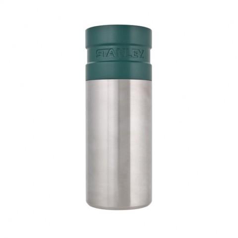 Картинка термостакан Stanley Utility Tumbler 0.47L  - 1