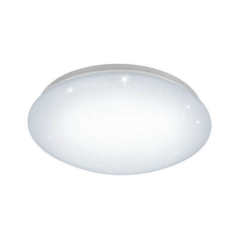 Светильник Eglo GIRON-RW 97108
