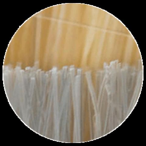 Goldwell Topchic 12BM (матово-бежевый блондин) - Стойкая крем краска