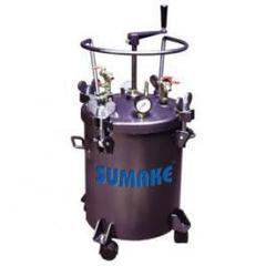 Красконагнетательный бак Sumake AT-40M