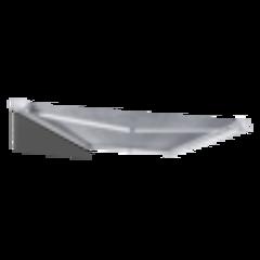 Маркиза DOMETIC PERFECTROOF PR 2500 12V (3,5-6м,накрышная, электрическая)