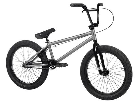 Велосипед Subrosa Altus - 2021