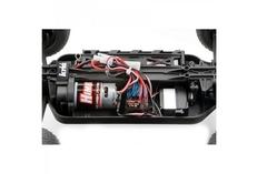 Радиоуправляемый монстр Himoto Bowie E10MT 4WD RTR масштаб 1:10 2.4G - E10MT