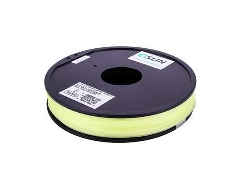 ESUN ePVA+ 1.75 мм, 0,5 кг, натуральный