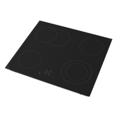 Поверхность независимая керамическая Simfer H60D17B015