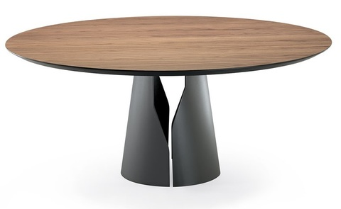 Обеденный стол Giano, Италия