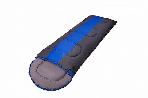 Спальный мешок Dream 300 (ш.85см.) от -5 до +10