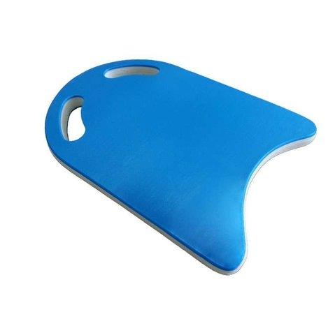 Доска для плавания повышененной плавучести 01-25