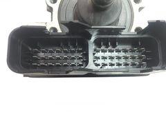 Кран тормозных усилий на MAN (главный) ТГЛ ТГМ ТГА для грузовых атомобилей, б/у   Оригинальные номера - 81521306310, 81521306309, 81521306307, 81521306287
