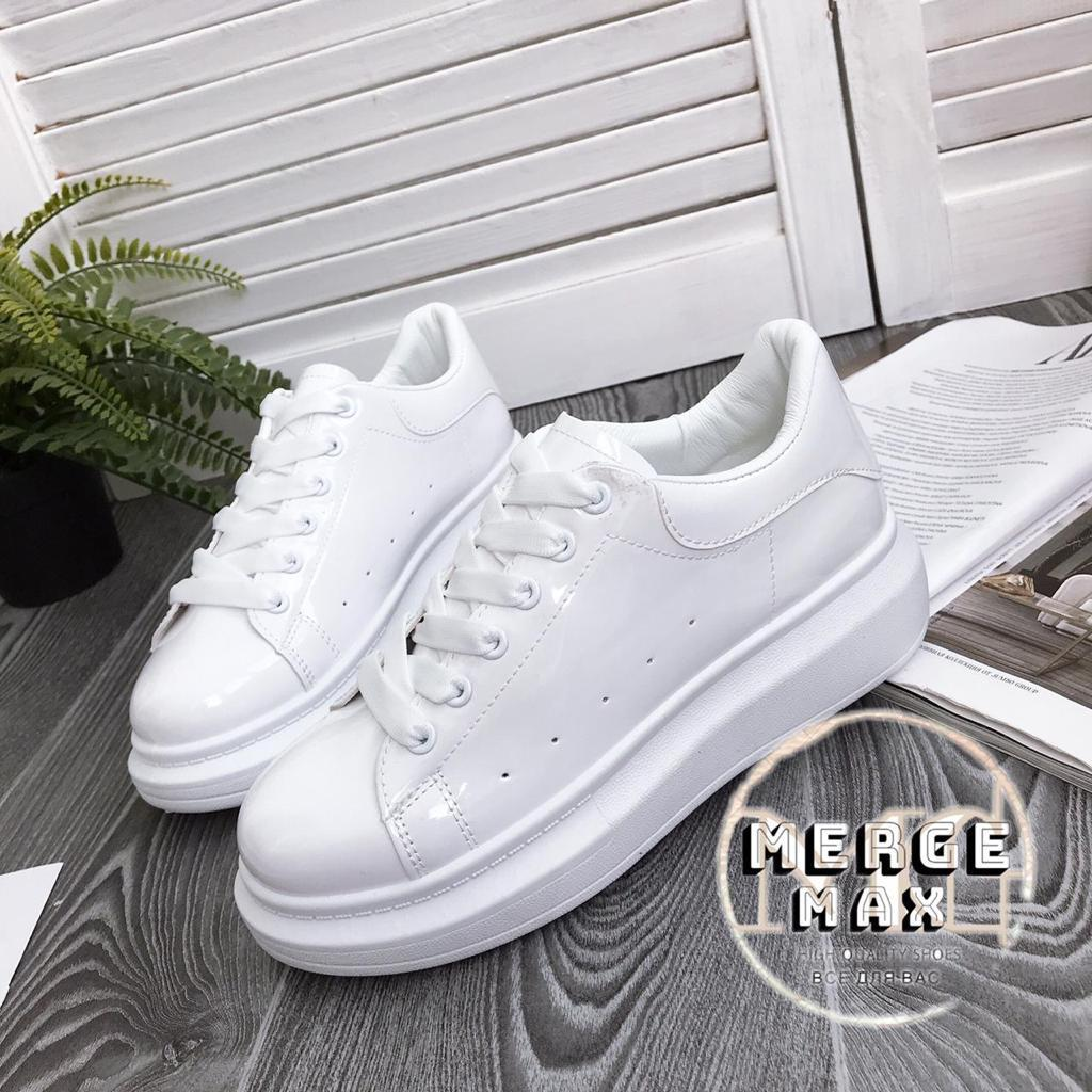 https://static-sl.insales.ru/images/products/1/3609/419687961/2017-2.jpg