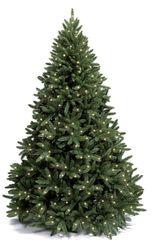 Ель Royal Christmas Washington Premium 150 см с подсветкой