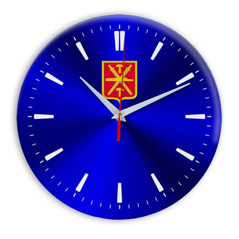 часы в гостиную настенные Тула 19