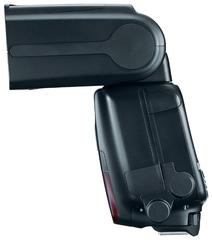 Вспышка Canon SpeedLite 600 EX II RT
