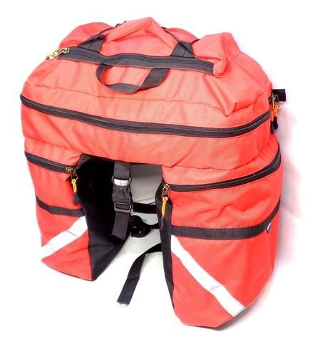 sumka-na-bagazhnik-protect-red-30l