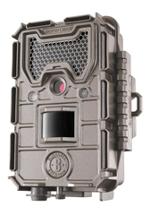 Фотоловушка Bushnell Trophy Cam HD Aggressor 20MP Low-Glow
