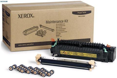 Оригинальный комплект восстановительный Xerox 108R00718