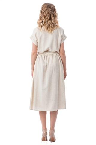 L1.1010-0L21 Платье женское