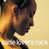 Sade / Lovers Rock (CD)