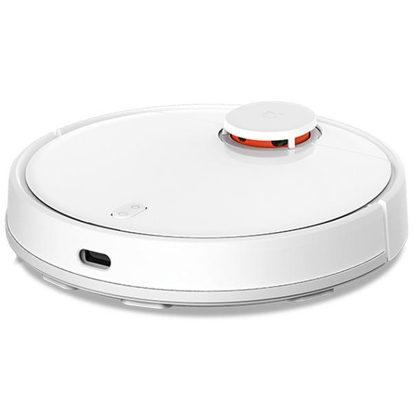 Роботы пылесосы Xiaomi Mi Robot Vacuum 1S (CN) a57949acda557aa41a0dc285b94bd51d.png