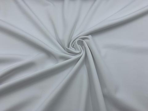Микрофибра белая (плотность 200 г/м2) (метражом)