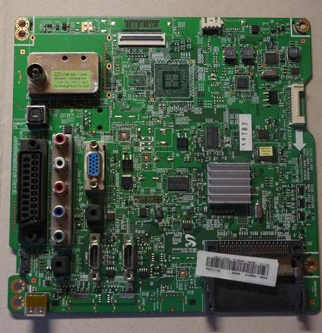 BN41-01632A BN94-04501A