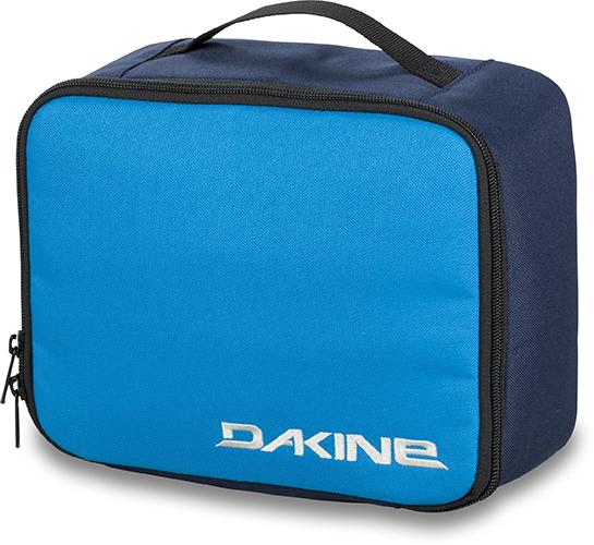 Ланчбоксы Ланчбокс Dakine LUNCH BOX 5L BLUES 2016S-08160090-LUNCHBOX5L-BLUES-DAKINE.jpg