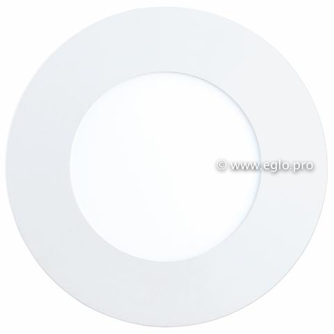 Светильник Eglo FUEVA 1 96248