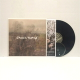 Camouflage / Greyscale (LP+CD)
